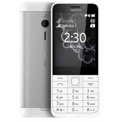 شاسی گوشی موبایل مدل GN-230 مناسب برای گوشی موبایل نوکیا N230