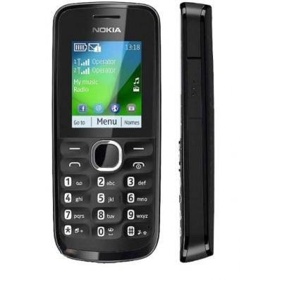 شاسی گوشی موبایل مدل GN-110 مناسب برای گوشی موبایل نوکیا N110