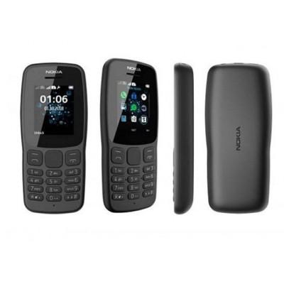 شاسی گوشی موبایل مدل GN-106 مناسب برای گوشی موبایل نوکیا N106